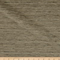 SoleWeave Outdoor Chenille Fire Island Birch