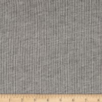 Sol Angeles Thermal Sweater Knit Gray