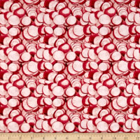 Market Medley Sliced Radishes Multi