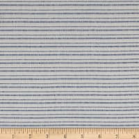 Andover Mariner Cloth Yarn Dyed  Woven Staffordshire