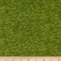 Andover/Makower UK Good Life Grass Green