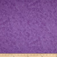 Andover/Makower Bloom Spraytime Blender Lavender