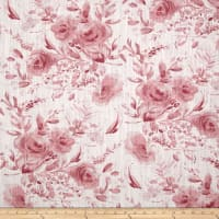 Lacefield Designs Global Market Amelia Exclusive Blush