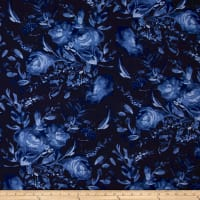 Lacefield Designs Global Market Amelia Exclusive Indigo