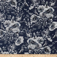 Lacefield Designs Global Market Amelia Exclusive Midnight