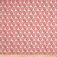 Lacefield Designs Global Market Aruna Exclusive Coral