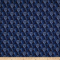 Lacefield Designs Global Market Aruna Exclusive Indigo