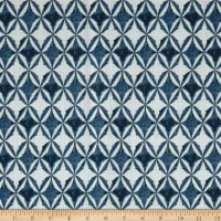 Lacefield Designs Global Market Helen Exclusive Indigo