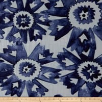 Lacefield Designs Global Market Susani Exclusive Indigo