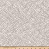 Kaufman Lou Lou Abstract Taupe