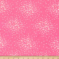 Kaufman Swan Princess Sweet Dots