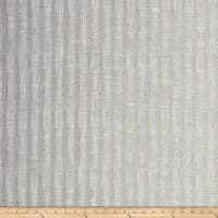 Fabricut Halim Stripe Smoke