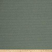 Fabricut Ocean City Outdoor Seafoam