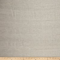 Fabricut Shal Lux Faux Silk Frost