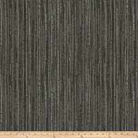 Trend 04274 Chenille Pewter