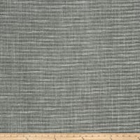 Trend 04278 Chenille Pewter