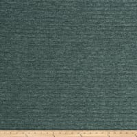 Trend 04299 Chenille Teal