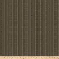Trend 04302 Chenille Coffee