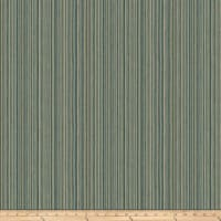 Trend 04304 Chenille Teal