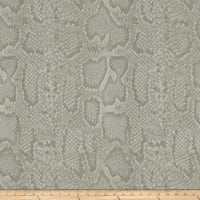 Trend 04318 Jacquard Canvas