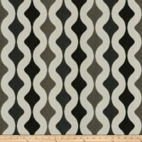 Trend 04319 Chenille Charcoal