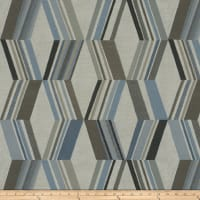 Trend 04322 Frost