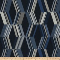 Trend 04322 Bluejay