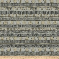 Trend 04330 Jacquard Marble