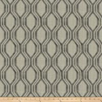 Trend 04332 Charcoal