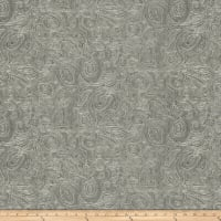 Trend 04334 Pewter