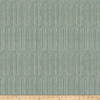 Trend 04346 Jacquard Teal