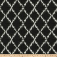 Trend 04353 Chenille Onyx