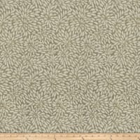 Trend 04359 Chenille Sand