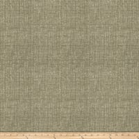Trend 04360 Chenille Sand