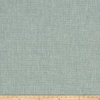 Trend 04375 Mineral