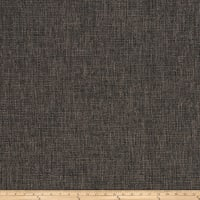 Trend 04375 Pewter