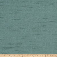 Trend 04385 Faux Silk Seaglass