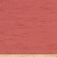Trend 04385 Faux Silk Watermelon