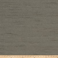 Trend 04385 Faux Silk Smoke