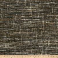 Trend 04390 Faux Silk Licorice