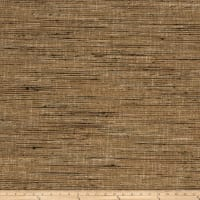 Trend 04390 Faux Silk Almond