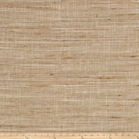 Trend 04390 Faux Silk Buff