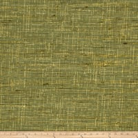 Trend 04390 Faux Silk Chartreuse
