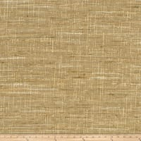 Trend 04390 Faux Silk Straw