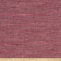 Trend 04390 Faux Silk Lotus