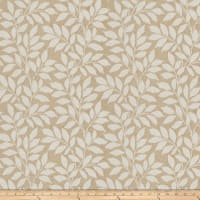 Trend 04400 Faux Silk Coin