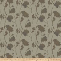 Trend 04405 Faux Silk Taupe