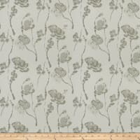 Trend 04405 Faux Silk Dove