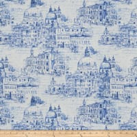 Trend 04407 Blue