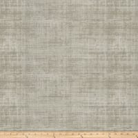 Trend 04413 Faux Silk Bisque